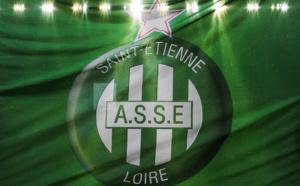 ASSE - Mercato : St Etienne enregistre un nouveau renfort !