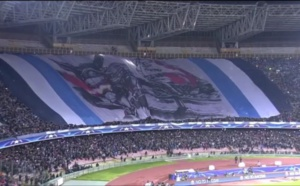 Naples - Mercato : Dries Mertens, son prochain club déjà connu !