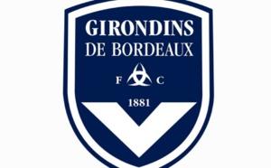 FCGB : dépôt de bilan pour les Girondins de Bordeaux ? Fievet à l'affût