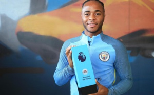 OM - Manchester City : Rongier prend cher, Sterling titille Marseille !