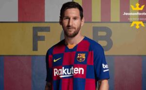Chelsea, Barça : Lionel Messi le doux rêve de Roman Abramovitch