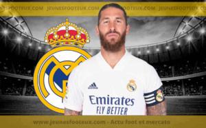 Real Madrid : fini, mort et enterré: l'issue est inévitable pour cette figure tutélaire du Real !
