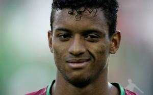 Une offre de 20 millions d'euros pour Luis Nani