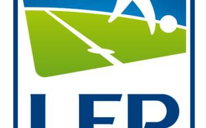 L'ouverture du Mercato d'été repoussée par la LFP