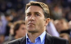 Pourquoi Montanier a t-il rejoint Rennes ?