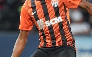 Fernandinho va s'engager avec Manchester City