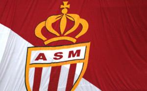 DISCIPLINE: Monaco va faire appel !