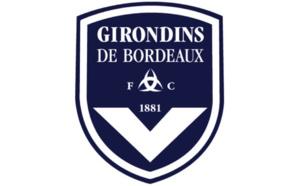 Bordeaux Foot : Les Girondins et les Bleus !