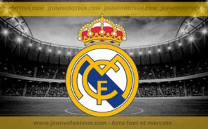 Real Madrid - Mercato : David Alaba, ses premiers pas au Real !