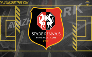 Rennes : Bruno Genesio a fait un choix fort pour le Stade Rennais !