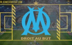 OM - Mercato : 16M€, gros coup dur confirmé pour Longoria et l'Olympique de Marseille !