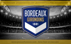 Bordeaux - Mercato : Lopez sort les millions pour un attaquant !