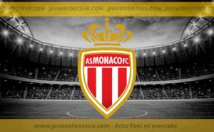 Wissam Ben Yedder s'offre un nouveau numéro à l'AS Monaco