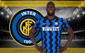 Inter Milan - Mercato : un attaquant français pour remplacer Romelu Lukaku ?