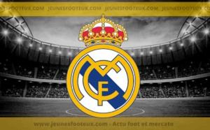 Adidas dévoile une nouvelle collection pour le Real Madrid