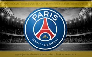 PSG : Les folles statistiques de Kylian Mbappé