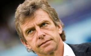 Lorient : Féry met la pression sur Gourcuff