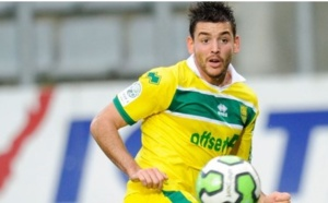 Vers une prolongation de contrat pour Filip Djordjevic !