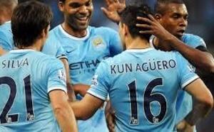 Les deux Manchester cartonnent !