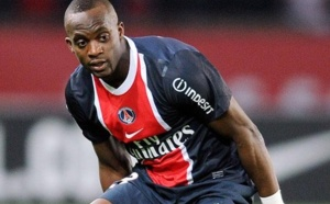 Momo Sissoko ne s'engagera pas à Anderlecht !