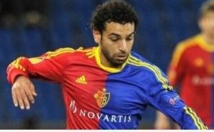Monaco prêt à payer 16 millions d'euros pour Mohammed Salah ?