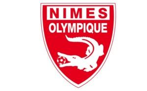 Le club de Nîmes en passe d'être vendu ?