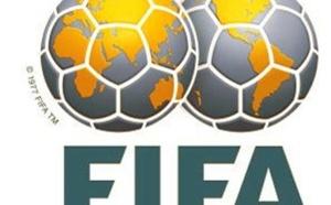 Classement Fifa : l'équipe de France féminine à la cinquième place