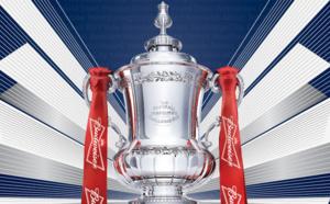 FA Cup : Manchester United éliminé par Swansea !