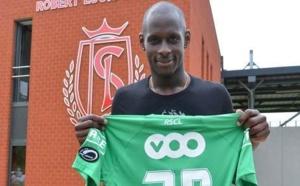 Standard : Yohann Thuram-Ulien prêté à Charlton