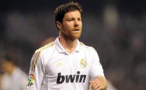 Real Madrid : Xabi Alonso aurait prolongé !