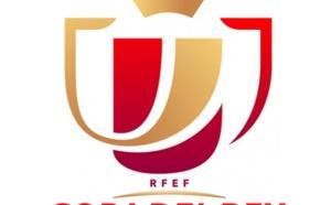 Coupe du Roi : Le Real Madrid domine Osasuna (2-0)