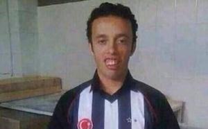 Photo : Ronaldinho et Nenê nous l'avaient caché !