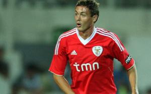 Chelsea annonce la signature de Nemanja Matic