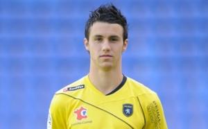 Sochaux refuse une offre de Lille pour Corchia !