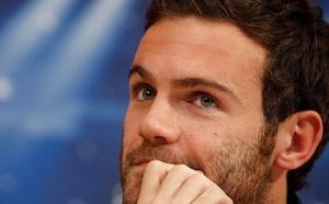 Manchester United : Visite médicale et signature pour Mata aujourd'hui !