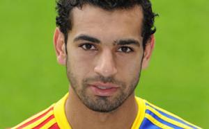 Chelsea : Salah pour remplacer Mata !