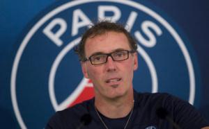 PSG : Blanc confirme son intérêt pour Pjanic