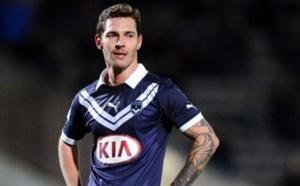 Bordeaux : Obraniak va s'engager avec le Werder Brême !