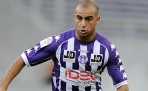 TFC : Abdennour à Monaco pour 15 millions !