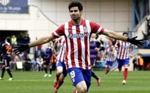 L'Espagne sans Llorente, Mata, Torres, Isco, Puyol et Villa face à l'Italie