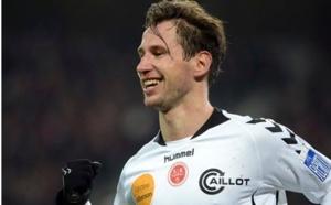 Reims : Grzegorz Krychowiak à Lyon la saison prochaine ?
