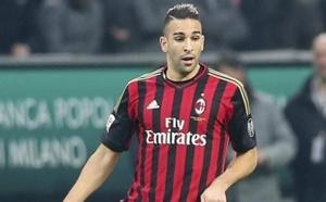 AC Milan: Rami non conservé ?