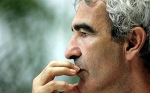 Domenech ne sera pas le prochain sélectionneur de la Tunisie !