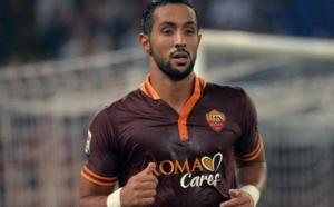 Rome : un intérêt du Bayern Munich pour Mehdi Benatia !