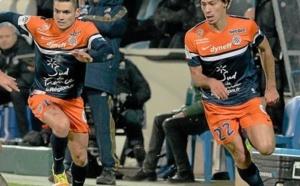 MHSC : Cabella et Stambouli ne seront plus Montpelliérain la saison prochaine !