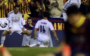 """Coupe du Roi : Le Real Madrid en """"Roi"""" à Mestalla !"""