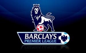 Qui sera le meilleur joueur de Premier League ? Voici les nominés !
