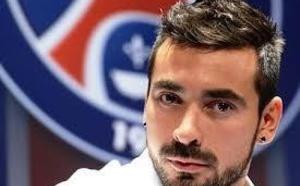 """PSG : Le président de Naples """"dézingue"""" la rumeur Lavezzi !"""