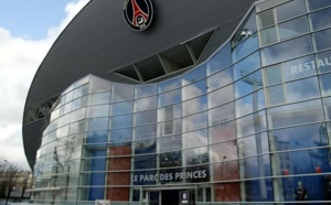 PSG : les sanctions infligées par l'UEFA dans le cadre du fair-play financier ont été dévoilé !