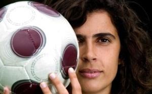 Une femme entraînera le Clermont Foot la saison prochaine !